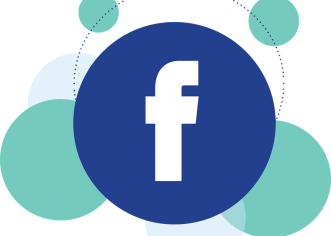 What Your Brand Should Not Post on Facebook