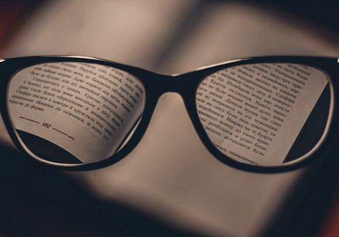 Be a Better Storyteller on Facebook