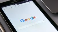 Google Ads Versus SEO: Which Is Right for You?