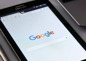 New Forms of Google Advertising to Watch for