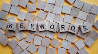 Here's Why Keywords Still Matter