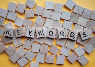Helpful Google Research Options for Uncovering New Keywords