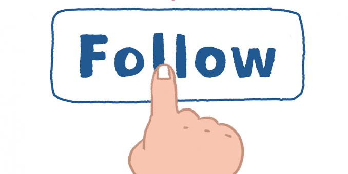 The Benefits of Dofollow and Nofollow Links