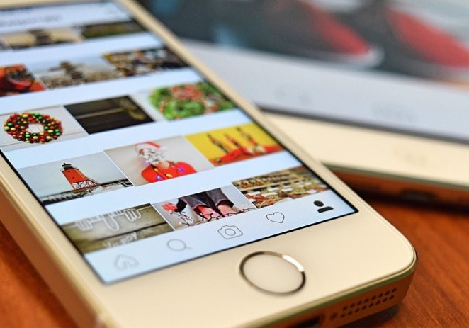 4 Tips for Monetizing Your Instagram Following