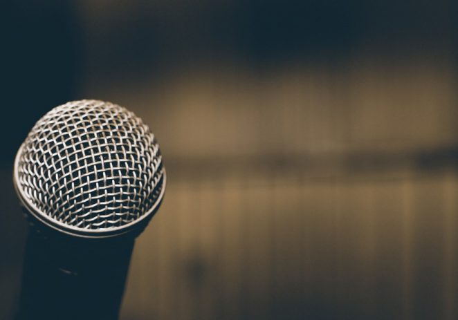 Everything You Wanted to Know About Voice Search