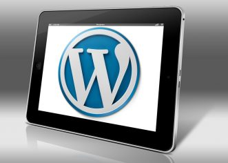 What WordPress Can Do for Your Content Marketing Strategies