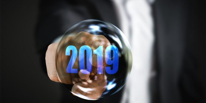 SEO in 2019 – What Can We Expect?