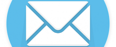 Here's How You Can Easily Improve Email Open Rates