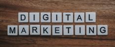 Expert Tips for a Successful Internet Marketing Strategy
