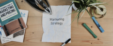 Local Business Marketing Tips From the Experts