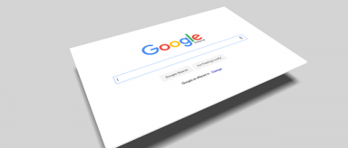 4 Effective Strategies to Rank a Brand New Website in 2021